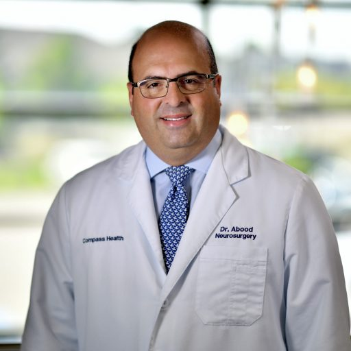 Christopher J. Abood, MD
